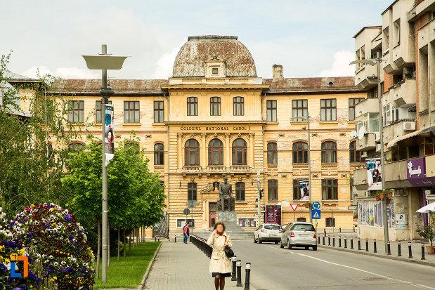 cladire-istorica-din-orasul-craiova-judetul-dolj.jpg