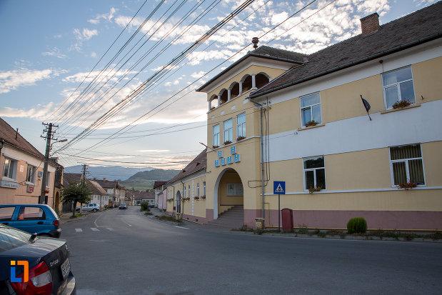 cladire-istorica-din-orasul-talmaciu-judetul-sibiu.jpg