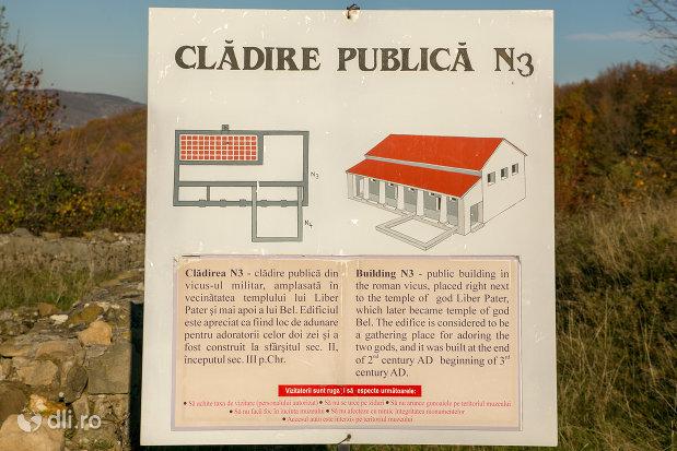 cladire-publica-din-orasul-porolissum-din-moigrad-judetul-salaj.jpg
