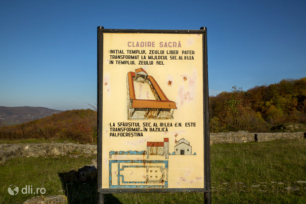 cladire-sacra-din-orasul-porolissum-din-moigrad-judetul-salaj.jpg