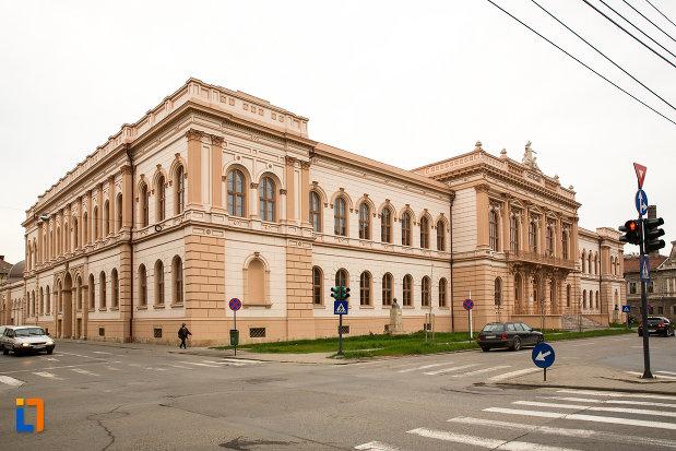 cladirea-colegiului-national-moise-nicoara-din-arad-judetul-arad-vazuta-din-lateral.jpg
