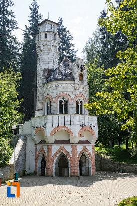 cladirea-izvorul-sentinela-1896-din-vatra-dornei-judetul-suceava.jpg