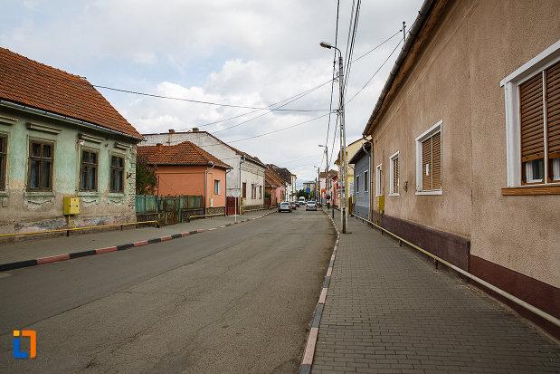 cladiri-din-ansamblul-urban-str-bisericilor-din-hateg-judetul-hunedoara.jpg