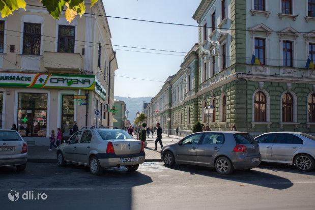 cladiri-istorice-din-orasul-sighetu-marmatiei-judetul-maramures.jpg