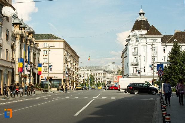 cladiri-monument-din-orasul-craiova-judetul-dolj.jpg