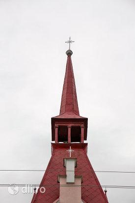 clopotnita-biserica-greco-catolica-din-borlesti-judetul-satu-mare.jpg