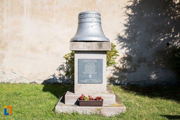 clopotul-de-la-biserica-sfantul-bartolomeu-din-brasov-judetul-brasov.jpg
