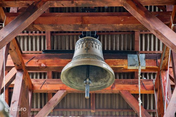 clopotul-de-la-manastirea-adormirea-maicii-domnului-din-moisei-judetul-maramures.jpg