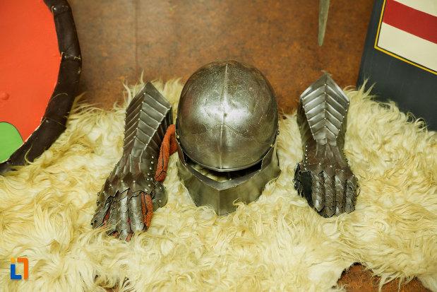coif-si-manusi-de-cavaler-bastionul-croitorilor-din-cluj-napoca-judetul-cluj.jpg