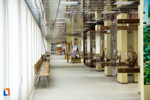 colectie-de-ceramica-din-muzeul-regiunii-portilor-de-fier-din-drobeta-turnu-severin-judetul-mehedinti.jpg