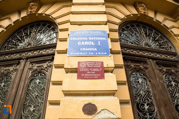 colegiul-national-carol-i-din-craiova-judetul-dolj-monument-istoric.jpg