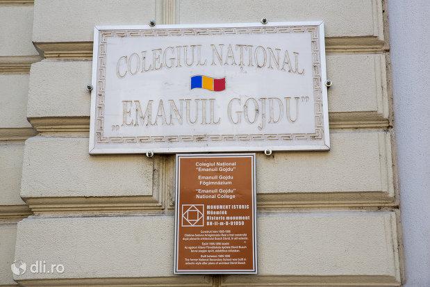 colegiul-national-emanuil-gojdu-din-oradea-judetul-bihor-monument-istoric.jpg