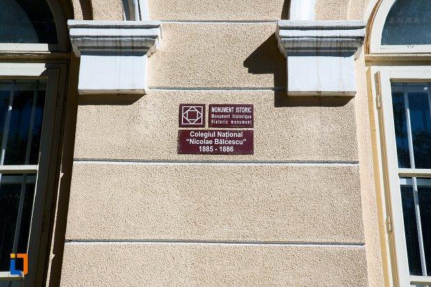 colegiul-national-nicolae-balcescu-din-braila-judetul-braila-monument-istoric.jpg