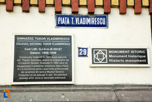 colegiul-national-tudor-vladimirescu-din-targu-jiu-judetul-gorj-monument-istoric.jpg