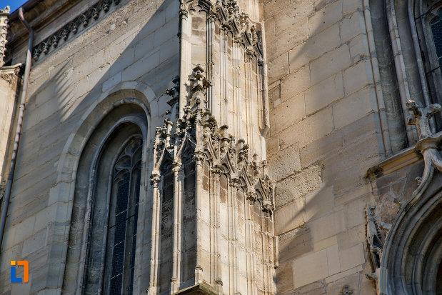 coloana-de-sustinere-biserica-sfantul-mihail-din-cluj-napoca-judetul-cluj.jpg