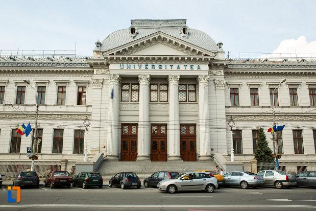 coloane-de-la-universitatea-din-craiova-fostul-palat-al-justitiei-judetul-dolj.jpg