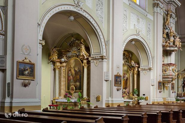 coloane-si-banci-din-biserica-romano-catolica-coborarea-sfantului-duh-din-oradea-judetul-bihor.jpg