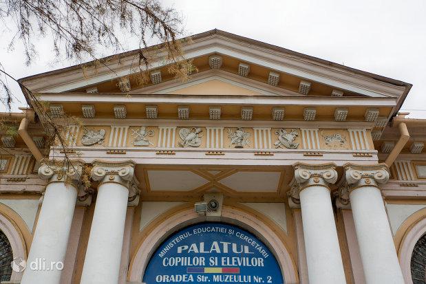 coloane-si-panou-sediul-muzeului-societatii-de-istorie-si-arheologie-azi-palatul-copiilor-si-elevilor-din-oradea-judetul-bihor.jpg
