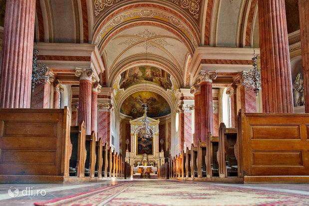 coloanele-din-biserica-romano-catolica-din-baia-sprie-judetul-maramures.jpg