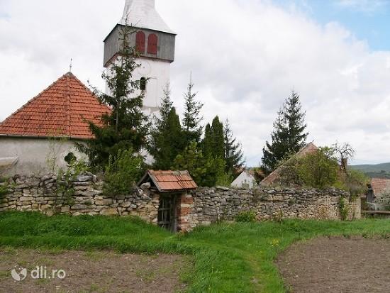 comuna-moldovenesti.jpg