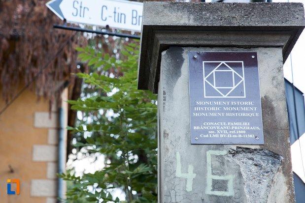 conacul-familiei-brancoveanu-prinzhaus-din-brasov-judetul-brasov-monument-istoric.jpg