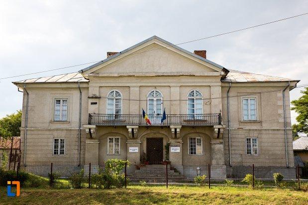 conacul-theodor-bals-azi-muzeul-nordului-din-darabani-judetul-botosani.jpg
