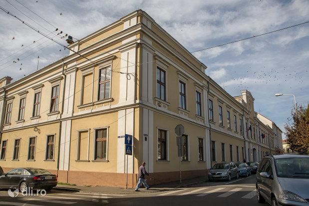 consiliul-judetean-bihor-din-oradea-vazut-de-la-distanta.jpg