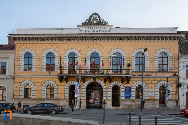 consiliul-local-al-municipiului-cluj-napoca-judetul-cluj.jpg