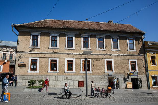 consiliul-local-biblioteca-municipala-din-orastie-judetul-hunedoara-aflat-in-centrul-orasului.jpg