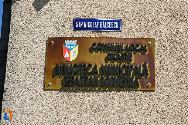 consiliul-local-biblioteca-municipala-din-orastie-judetul-hunedoara-placuta-cu-institutiile-care-functioneaza-in-cladire.jpg
