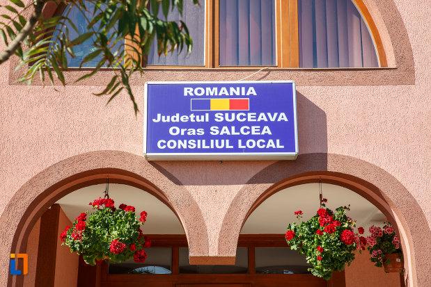 consiliul-local-din-orasul-salcea-judetul-suceava.jpg