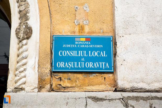 consiliul-local-si-primaria-din-oravita-judetul-caras-severin.jpg