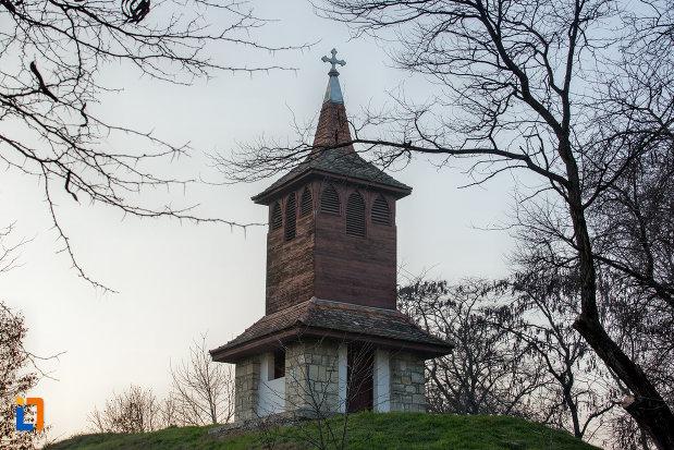 constructie-adiacenta-biserica-romano-catolica-calvaria-din-cluj-napoca-judetul-cluj.jpg