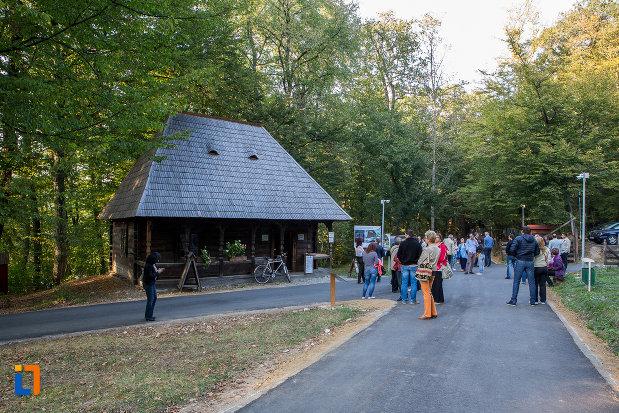 constructie-din-lemn-de-la-muzeul-civilizatiei-populare-traditionale-astra-din-sibiu-judetul-sibiu.jpg