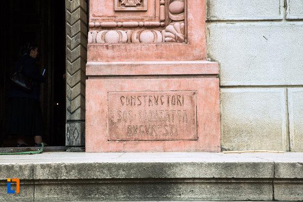 constructorii-bisericii-adormirea-maicii-domnului-din-craiova-judetul-dolj.jpg
