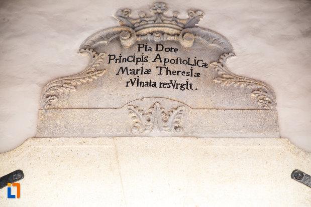 coroana-de-la-biserica-romano-catolica-sf-bartolomeu-din-sebes-judetul-alba.jpg