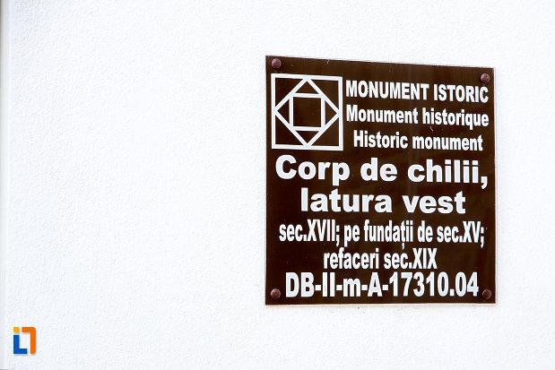 corp-de-chilii-manastirea-stelea-din-targoviste-judetul-dambovita.jpg