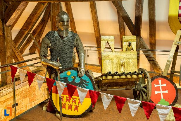 costum-medieval-bastionul-croitorilor-din-cluj-napoca-judetul-cluj.jpg