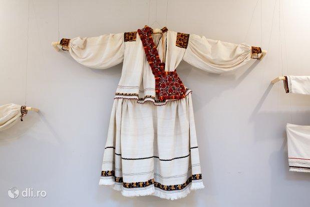 costum-popular-cu-traista-muzeul-tarii-oasului-din-negresti-oas-judetul-satu-mare.jpg