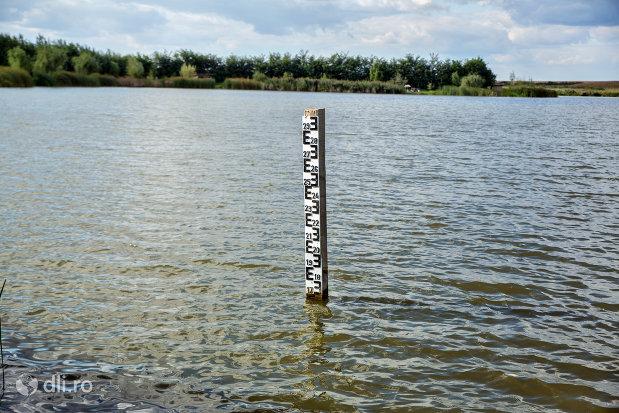 cota-de-nivel-lacul-ianculesti-judetul-satu-mare.jpg