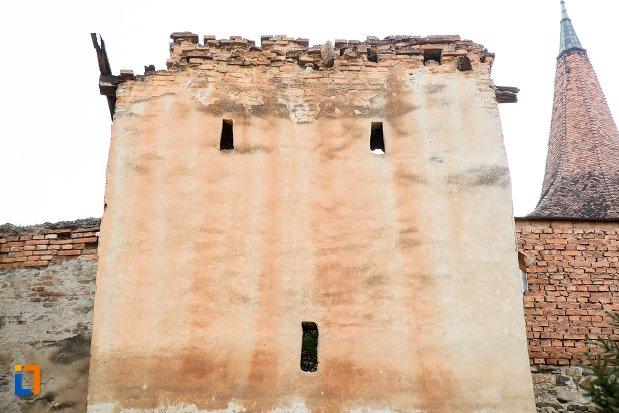 crenelurile-din-turnul-olarilor-cetatea-aiudului-judetul-alba.jpg