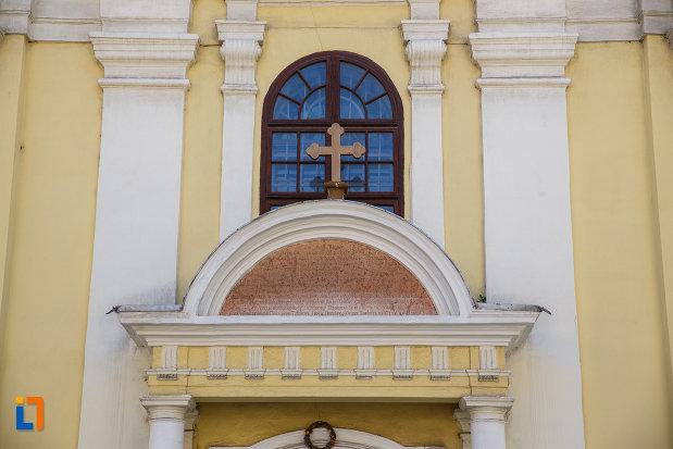 cruce-aflata-la-palatul-dauerbach-din-timisoara-judetul-timis.jpg
