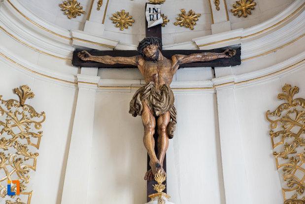 cruce-din-biserica-franciscana-din-cluj-napoca-judetul-cluj-2.jpg