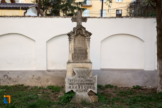 cruce-din-cimitirul-bisericii-grecesti-bunavestire-din-alba-iulia-judetul-alba.jpg