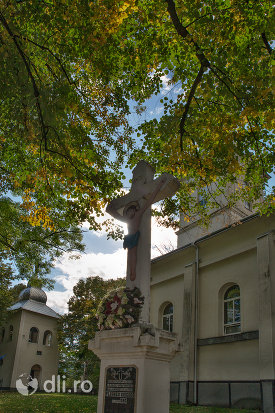 cruce-din-curtea-bisericii-din-camarzana-judetul-satu-mare.jpg