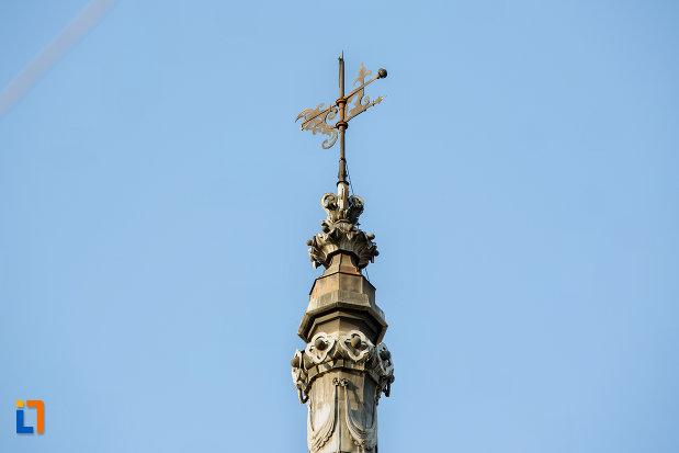 cruce-palatul-babos-din-cluj-napoca-judetul-cluj.jpg