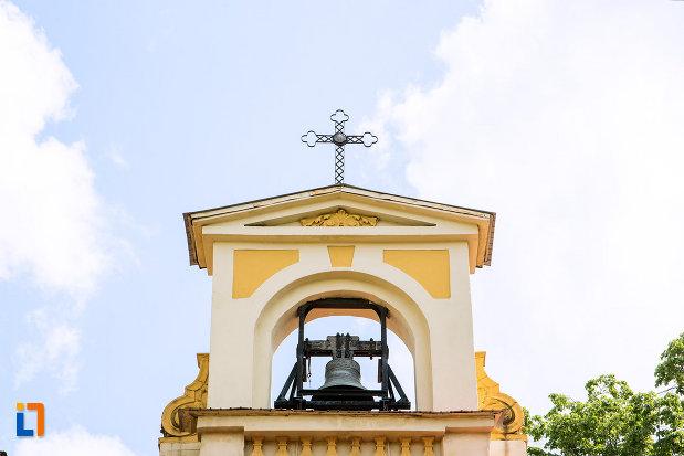 cruce-si-clopot-de-la-biserica-evanghelica-luterana-din-craiova-judetul-craiova.jpg