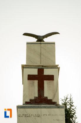 cruce-si-soim-de-la-monumentul-eroilor-din-ticleni-judetul-gorj.jpg