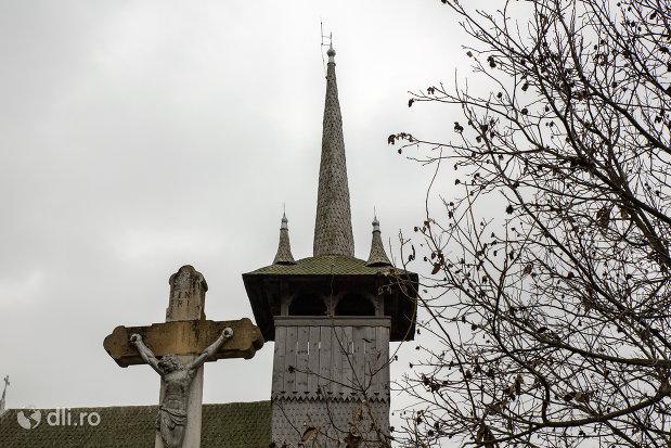 cruce-si-turn-de-la-biserica-de-lemn-din-dersida-judetul-salaj.jpg