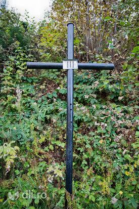 crucea-iii-capela-catolica-din-cavnic-judetul-maramures.jpg